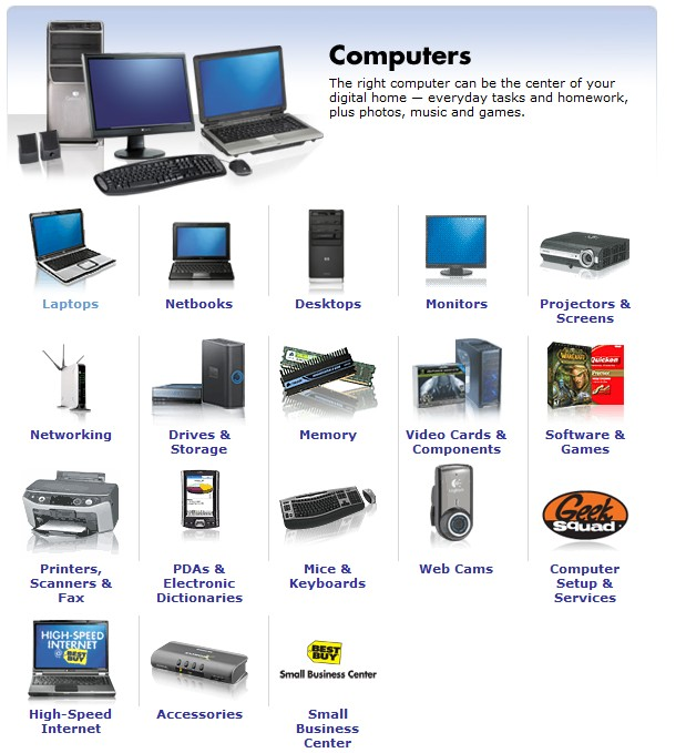best_buy_computer_category_page_1
