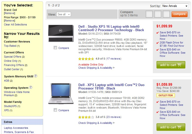 best_buy_dell_product_listings