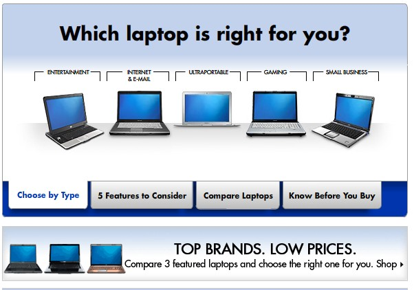 laptop_category_page_2