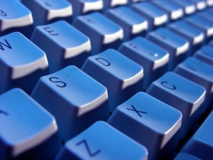 blue_keyboard
