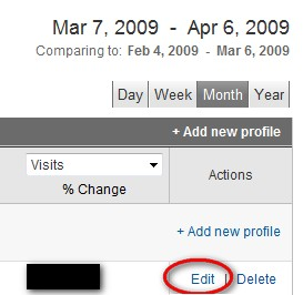 edit_google_analytics_profile1