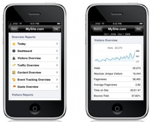 google_analytics_app_for_iphone
