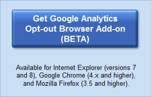 google_analytics_opt_out_browser_add_on